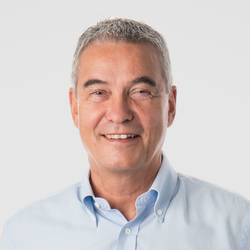 Peter B. Müller