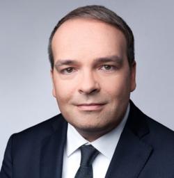 Sven Scherrer