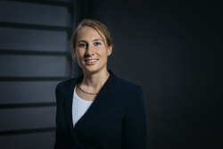 Denise König