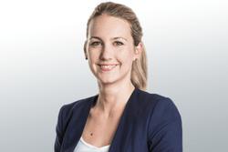 Vanessa Hunkeler